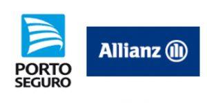 porto_allinaz
